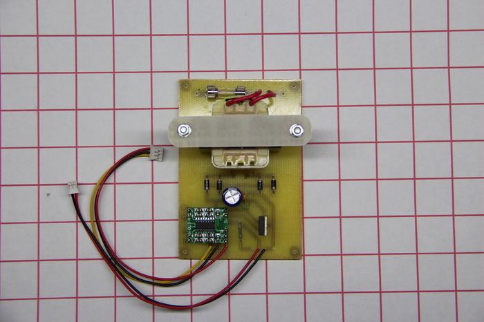Bluetooth модуль и устройство на его основе Bluetooth, Сделай сам, Усилитель, Своими руками, Видео, Длиннопост