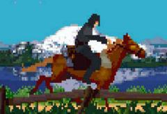 Мои впечатления/обзор на игры из серии The elder scrolls: Часть 1 Arena The Elder Scrolls, The Elder Scrolls: Arena, Длиннопост, Текст, Картинка с текстом, Игры