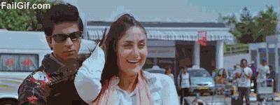 Несколько забавных сцен из Болливуда (индийские фильмы) Болливуд, Крутой парень, Индусы, Индийское кино, Гифка, Длиннопост