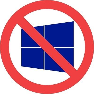 Microsoft, ну сколько можно?!? Microsoft, Windows, Баг, Windows 10, Обновление, Ошибка, Видеокарта, Nvidia