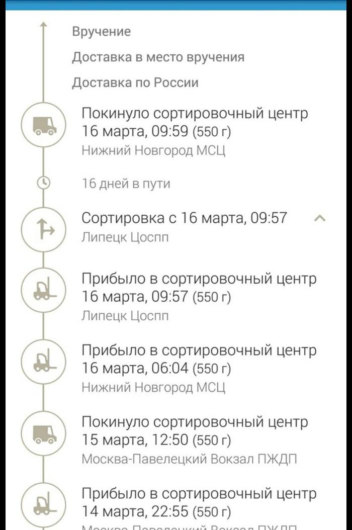 Почта России как всегда) Почта России, Приложение, Смешное