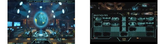 История серии X-Com, часть 2 XCOM, XCOM 2, The Bureau: XCOM Declassified, История серии, Ретроспектива, Много букв, Пошаговая стратегия, Длиннопост