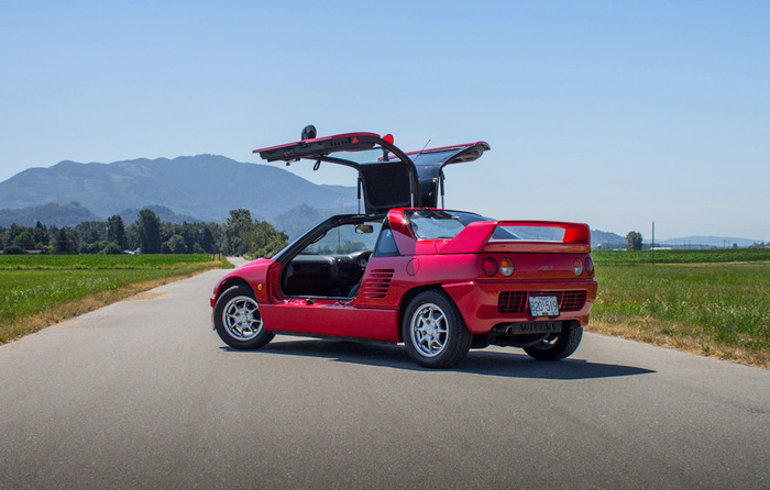 Автомобили #54. Японская птичка Mazda, Suzuki, Авто, Автопром, Япония, Машина, Японские автомобили, Длиннопост