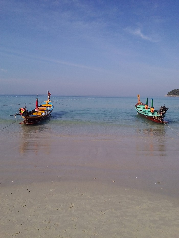 Маленький кусочек лета или наше путешествие в Таиланд. Таиланд, Путешествия, Пхукет, Экскурсия, Длиннопост