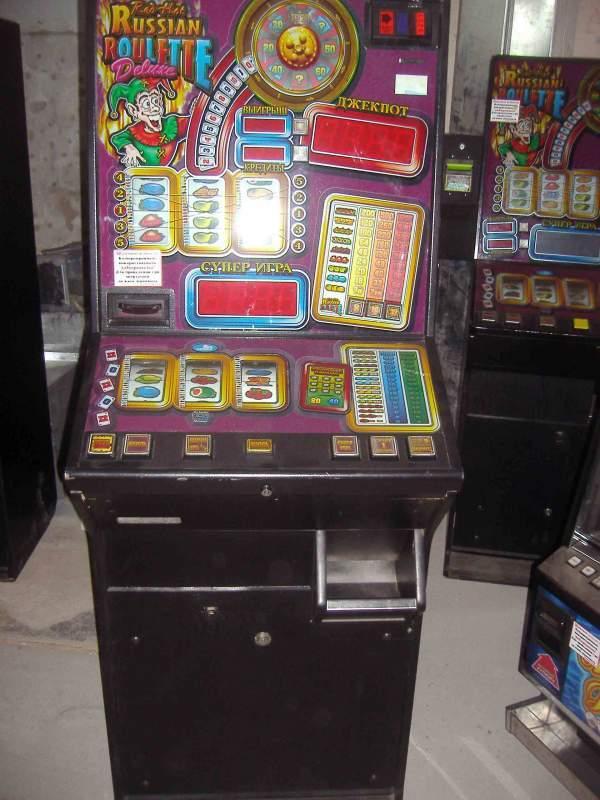 Штраф игровые аппараты челябинск игровые аппараты онлайн рулетка