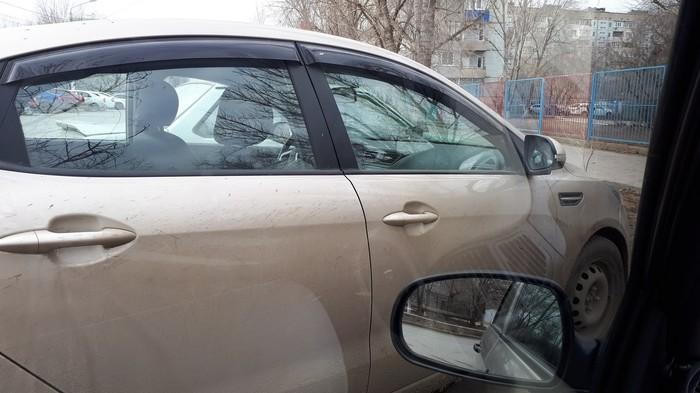 Видео женщина садится пиздой на автомобильный крючком, секс порно фото со зрелой женщиной