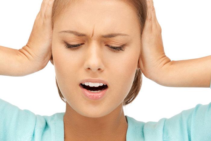 Шум в ушах и развивающийся невроз. К сталкивался? Шум в ушах, Шум, Невроз, Паническая атака, Слух, Пропадает слух