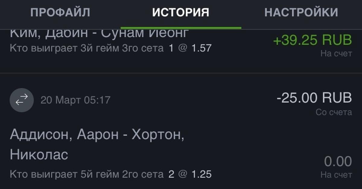 Ставки на спорт от 1 рубля онлайн смотреть онлайн фильм двойная ставка