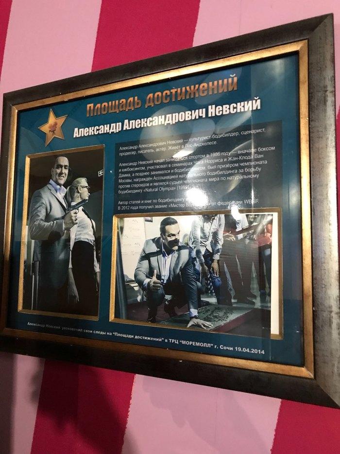 Человек-история Александр Невский, След в истории, Длиннопост, Достижение, Фотография
