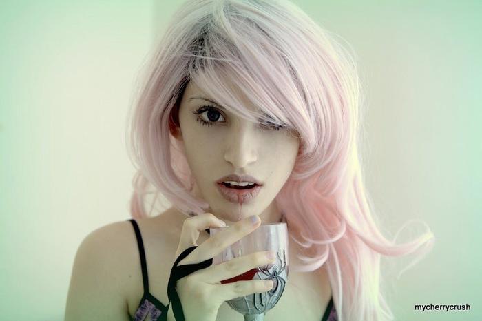 Польские порно актрисы всех времен — pic 10