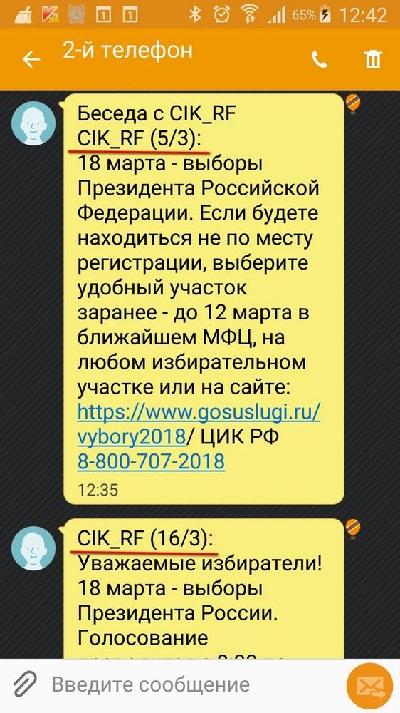 ЦИК всемогущий ЦИК, Выборы, Смс, Длиннопост