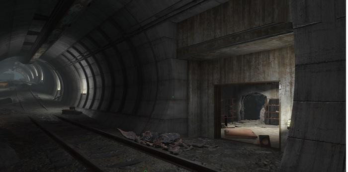 """""""Форма воды"""" и """"Fallout"""" Fallout, Fallout 4, Fallout 3, Форма воды, Найди отличия, Длиннопост, Совпадение"""