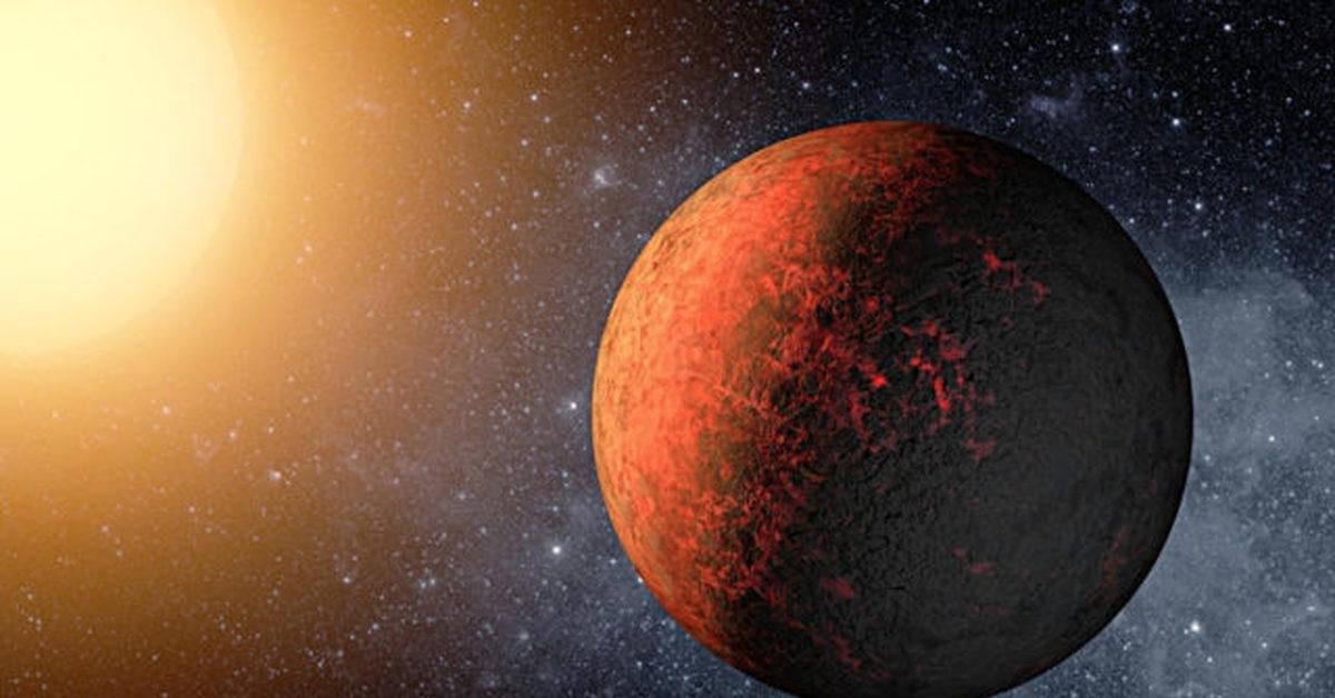 nasa planetary scientists - HD4264×2400