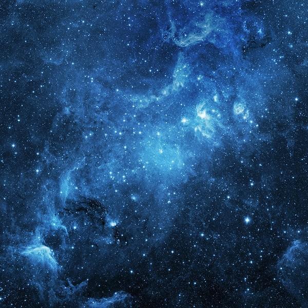 Звёздное небо и космос в картинках - Страница 39 152230079312887834