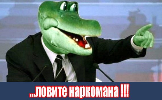 Ловите наркомана Украина, Политика, Гай, Наркомания, Мечта, Длиннопост