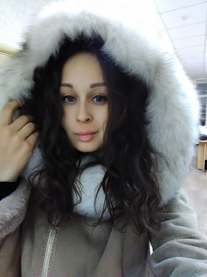 Накатила грусть - накачу и я Новосибирск, Знакомства, Длиннопост, Ищу друзей, Девушки-Лз, 18-25 лет