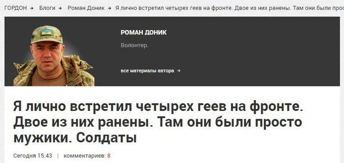 Porno online русскаЯ шлюха в чулках