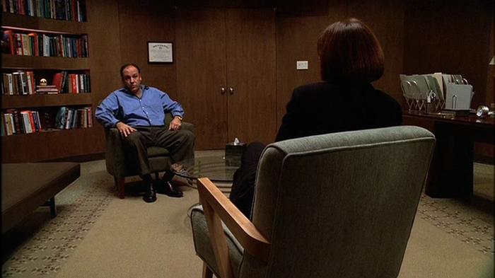 Я закончила психотерапию и хочу поговорить об этом Психотерапия, Терапия, Психоанализ, Длиннопост, Личный опыт