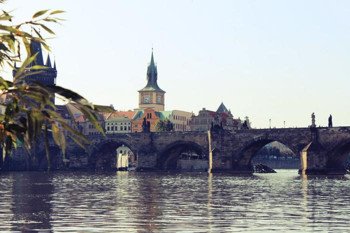 Чехия прага секс наркотики