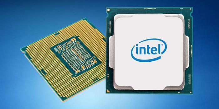 Intel представила первые 6-ядерные процессоры для ноутбуков Intel, Процессор, Гаджеты, Новости
