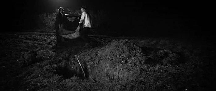 Черное кино 15 Черная комедия, Фильмы, Xubaka, Длиннопост, Без рейтинга