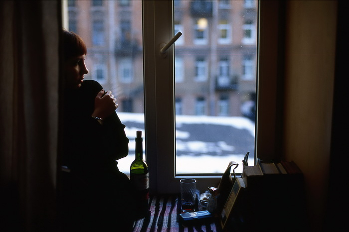 Санкт-Петербург в цветах Kodak Ektachrome E100VS Моё, Фотография, Фотопленка, 35мм, Kodak, Позитив, Слайд, Санкт-Петербург, Длиннопост