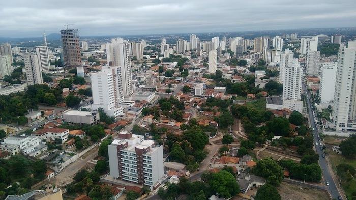Минусы Бразилии. Почему сюда не стоит ехать?