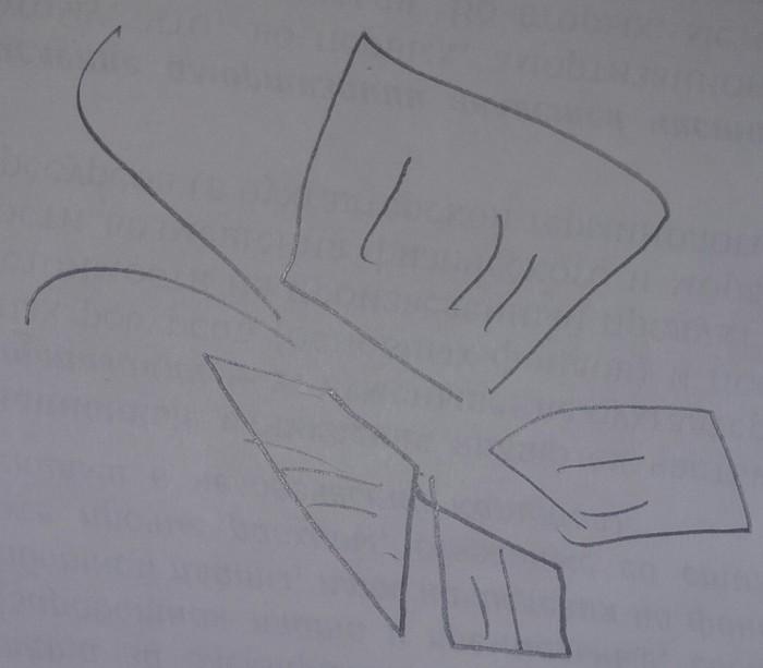 Моя девушка любит бабочек Лига художников, Фантазия, Логотип, Творчество, Искусство, Нравится
