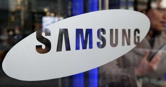 Samsung случайно сделал из сотрудников мультимиллионеров Samsung, акция, трейдинг, корпорации, Акционеры, работа, Зарплата, дивиденды