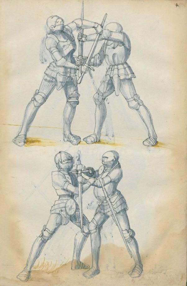Помогите найти книгу Ищу книгу, Историческое фехтование