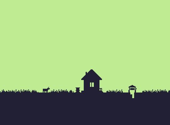 """""""Как инопланетяне уничтожили Землю"""" Pixel art, Анимация, Скетч, Компьютерные игры, Гифка, Тетрис space invaders"""