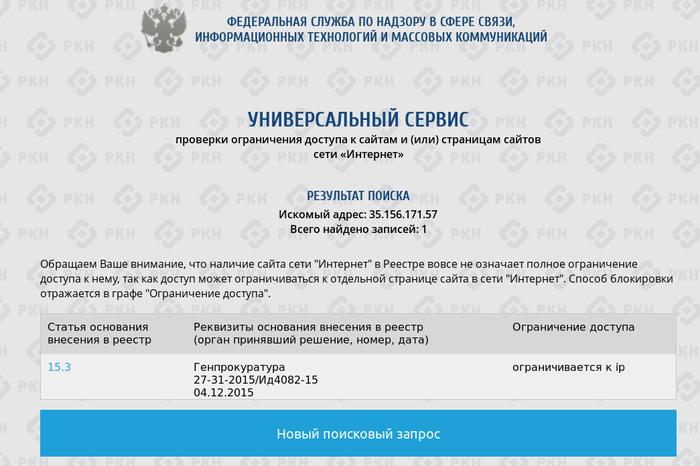 Роскомнадзор нагло и беспардонно уничтожает интернет в России Роскомнадзор, Ублюдки, Длиннопост