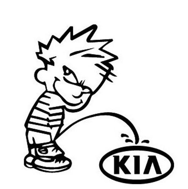 Фейковая гарантия KIA, мой опыт. Развод официального дилера. Помощь Kia, Гарантия, Защита прав потребителей, КоАПП, Самара, Обман, Длиннопост