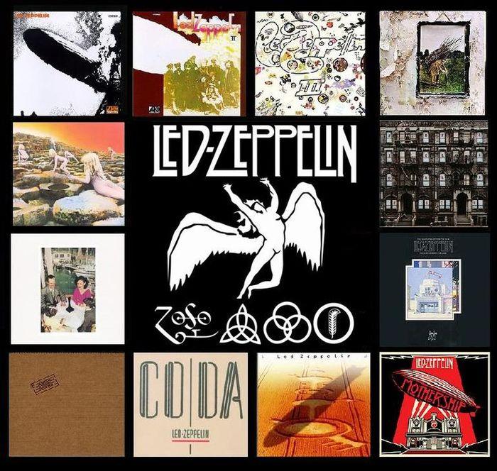 Факты о Led Zeppelin Led zeppelin, Джон Бонэм, Факты, Рок-Группа, Джимми пейдж, Роберт Плант, Длиннопост