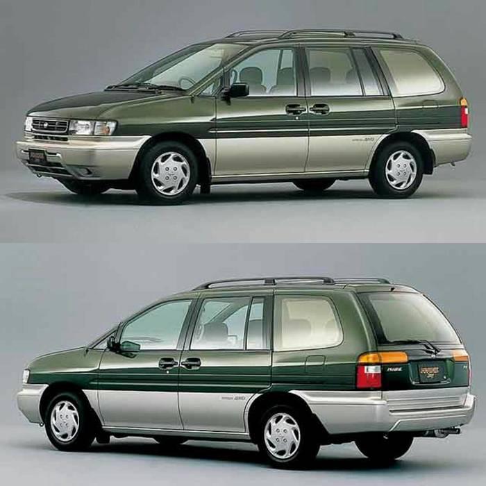 Расходы за пол-года содержания 20-летнего японского авто. Nissan, Авто, Расходы на авто, Расходы, Ремонт авто, Траты, На такси дешевле, Длиннопост