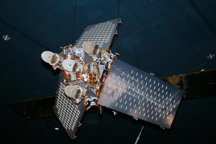 Больше Иридиумов, хороших и разных Вспышка иридиума, Космос, Фотография, Спутник, Астрофото, Длиннопост, Пятничный тег моё