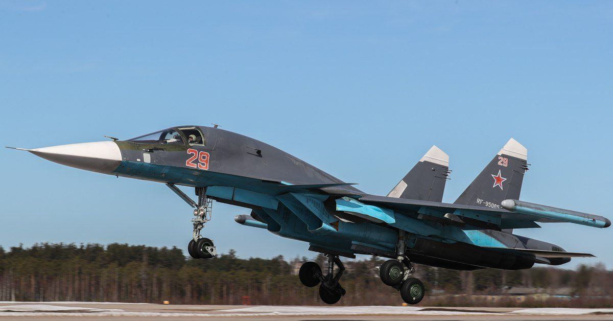 russian air force continues - HD1200×800