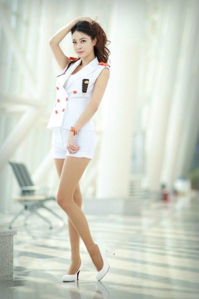 Big sexy girls tgp gallery