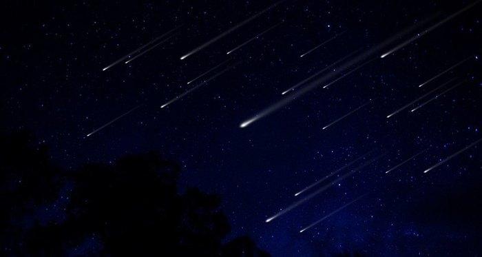 Звёздное небо и космос в картинках - Страница 2 1524391712188846229