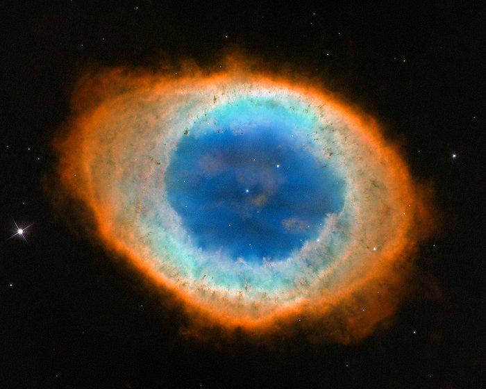 Звёздное небо и космос в картинках - Страница 3 152447482713908643
