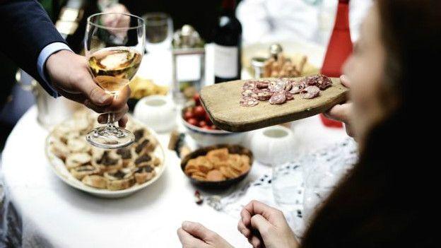 За что рестораторы Парижа ненавидят домашних шеф-поваров
