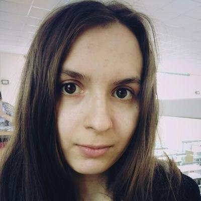 Привет! Москва, 18-25 лет, Ищу друзей, Путешествия, Путешествие в Европу, Девушки-Лз