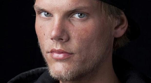 Диджей перед смертью хотел разоблачить сеть педофилов Avicii, Audioslave, Soundgarden, Linkin Park, Честер Беннингтон, Версия, Убийство, Педофилия, Видео, Длиннопост