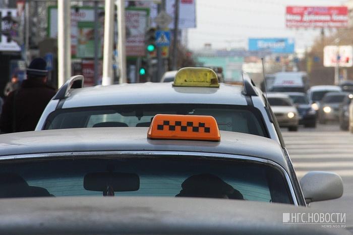 Подростка и его друга отправили в колонию на 9 лет за нападение с ножом на таксистку Криминал, Новосибирск, Сибирь, Такси, Подростки, Грабеж, Поножовщина, Длиннопост