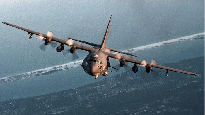 Противники США в Сирии создают помехи американским самолётам. Война в сирии, Радиотехника, Боевые машины, Длиннопост, Сирия