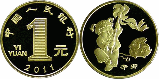 Юань (CNY)? Нет,жэньминьби(RMB) ! Юань, Китай, Деньги, Валюта