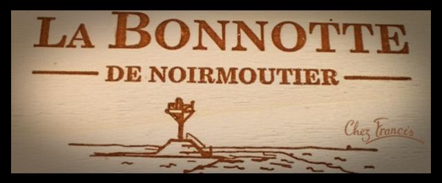 Самая дорогая бульба в мире =) La Bonnotte, Картофель, Эксклюзив, Овощи, Садоводство, Огород, Длиннопост
