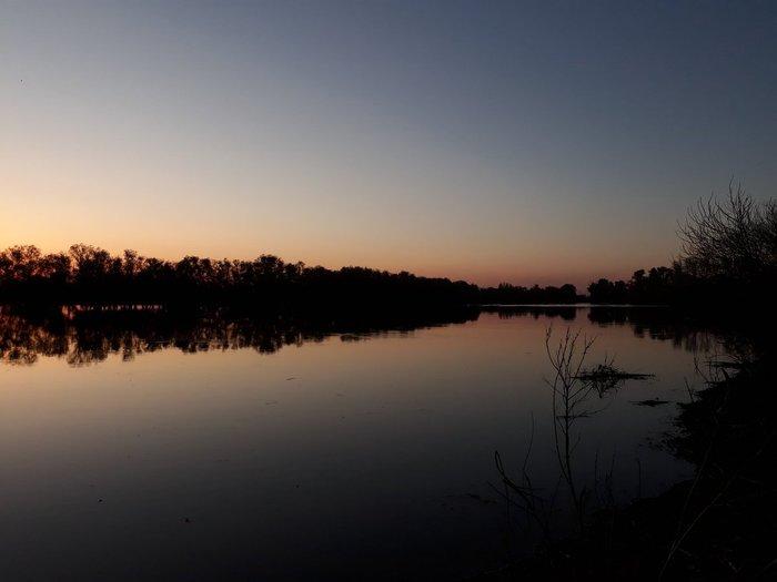 Такая разная Астраханская область Пустыня, Река Волга, Астраханская Область