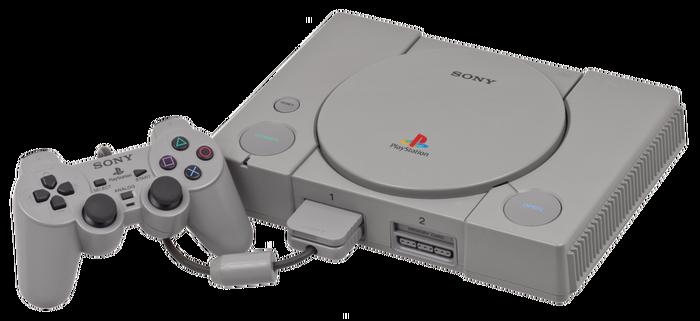 Самые редкие игры. Sony Playstation. Sony playstation, Playstation, Игры, Редкие игры, Длиннопост