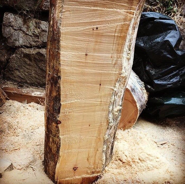 Резьба по дереву резьба по дереву, длиннопост, мастер